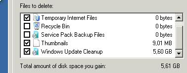 disk_cleanup_total_amount_clean